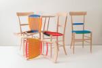 CHIAVARINA - Matteo Thun Atelier