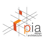 Piadesign Architecture