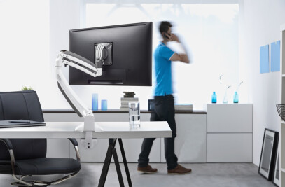 CET Designer Extension