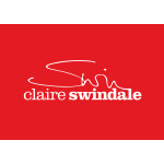 Claire Swindale