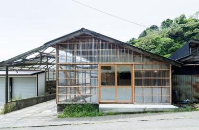 Miyagawa Bagel