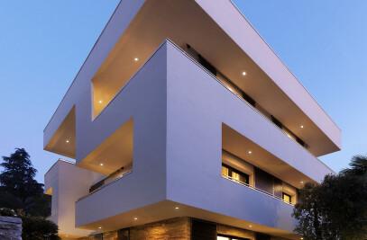 RGR house