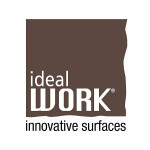 Ideal Work Srl