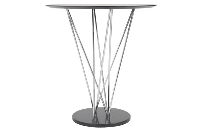 Stacy-B Bar Table