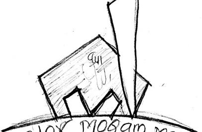 Bodor Mokam Mosque