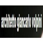 Giancarlo Volpini Architetto