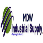 MDW Industrial Supply co.