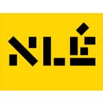 NLÉ Works