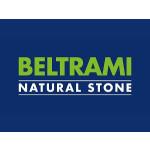 Beltrami