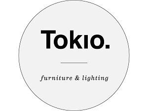 Tokio. Furniture & Lighting