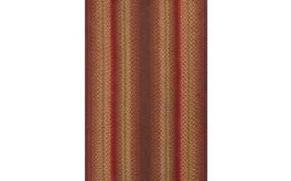 Jaipur Braided Rugs