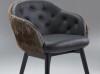 VDM Dining chairs