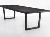 TERRA FIRMA Bar Tables