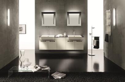 Amorgos H30