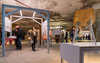 Dutch Design Awards 2016