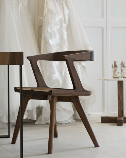 WHITE LE SPOSE