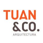 TUAN&CO. arquitectura
