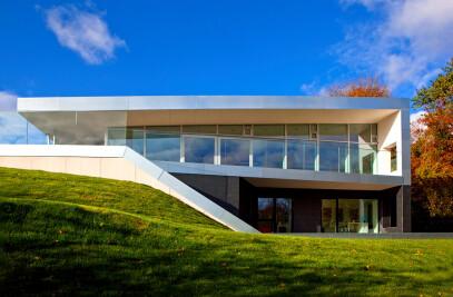 Villa Aarhus