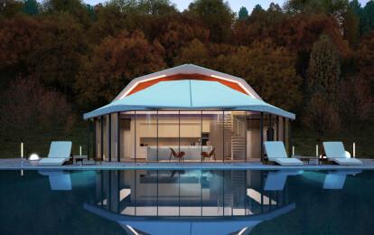 Lenz Architects