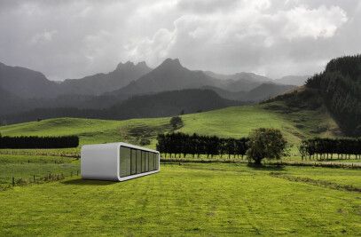 coodo – mobile living