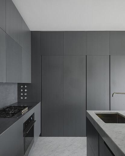 Apartment in Pisa
