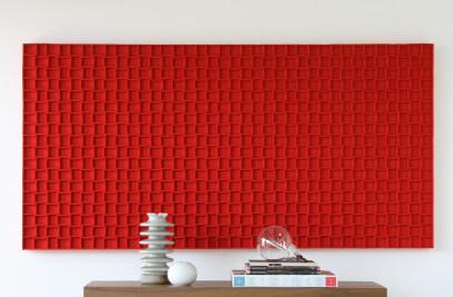 Wall Panel 067