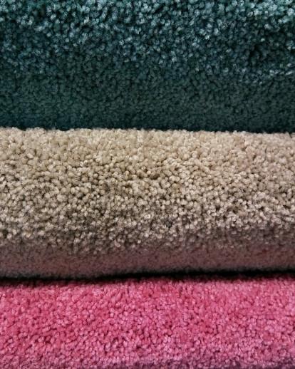 Elegant & Unique Carpet Designs