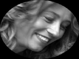 Cristiana Vannini