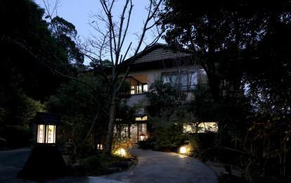 Makoto Yamaguchi Design Inc