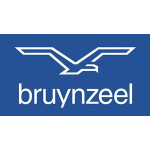 BRUYNZEEL HOME PRODUCTS
