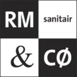 RM & CO SANITAIR