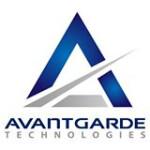 Avantgarde Technologies
