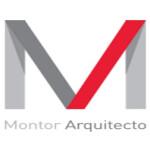 Miguel Montor Arquitecto
