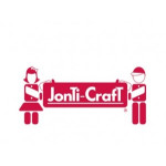 Jonti-Craft, Inc.