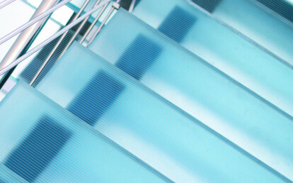 Madras® Linea Flooring