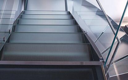 Madras® Matrix Flooring