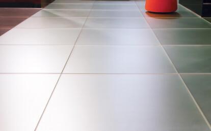 Madras® Flooring