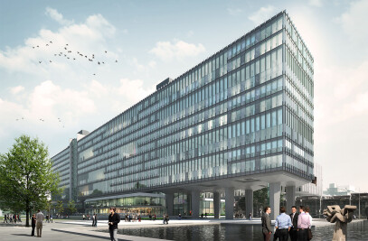 University of Technology, Eindhoven