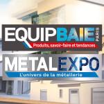 Equipbaie - Metalexpo 2016