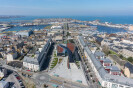 La Grande Passerelle - Saint-Malo Cultural Hub