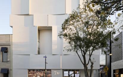 barbaritobancel architectes