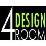 Design4room