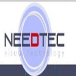 Needtec Digital Signage. S.L.