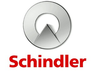 Schindler Digital Plan & Design