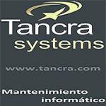 Mantenimiento informatico Tancra Systems