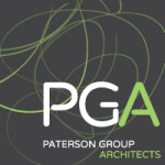 Paterson Group Architects