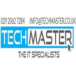 Tech Master IT Services