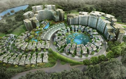 AK+ Architects