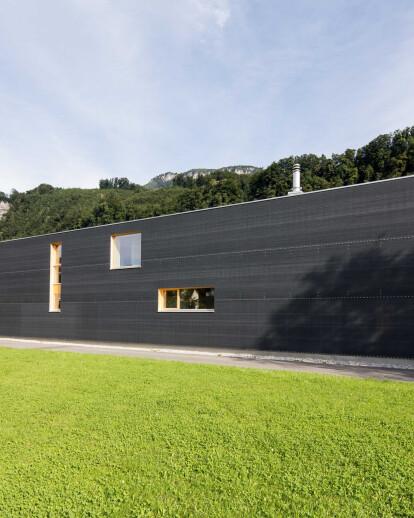 37m House