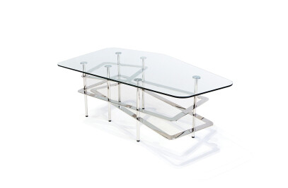Louvre Table